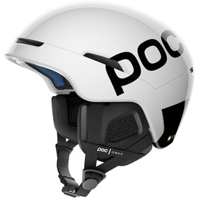 POC Obex BC SPIN Helmet hydrogen white